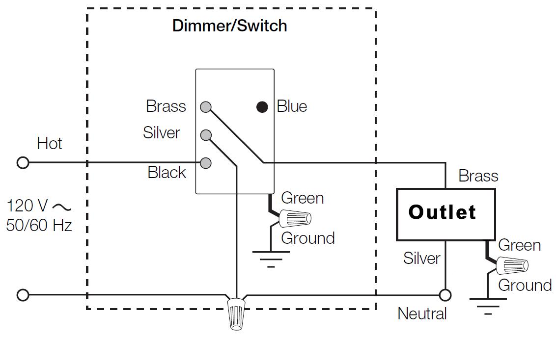 lutron keypad wiring diagram lutron image wiring midnightstudio lutron radiora diy appliance module on lutron keypad wiring diagram